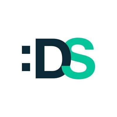 :DriveSmart