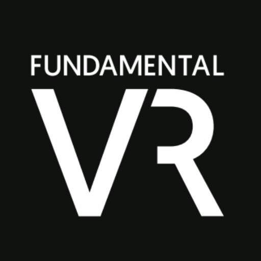 FundamentalVR