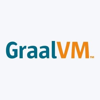 GraalVM