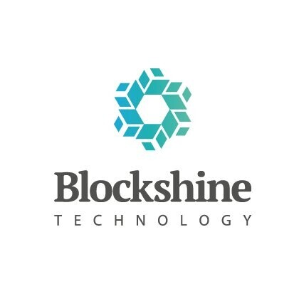 Blockshine Technology
