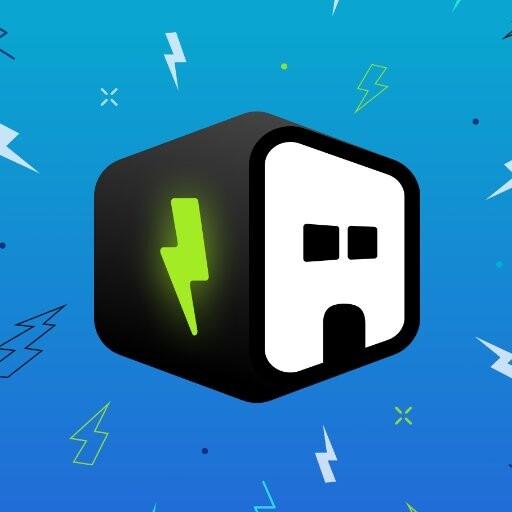 EnergyBot