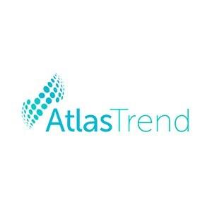 AtlasTrend