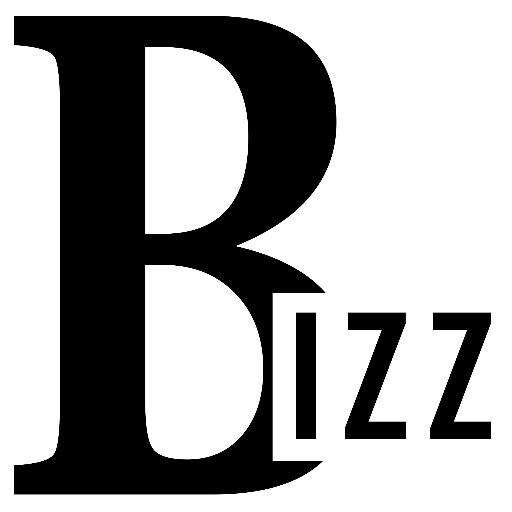 BizzDay