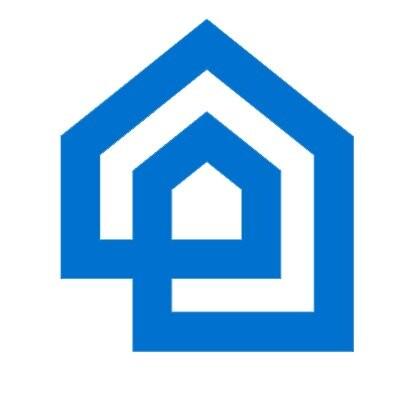 Mood - Smart home
