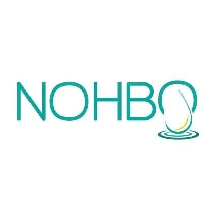 Nohbo