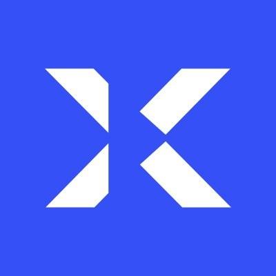 Bent Pixels