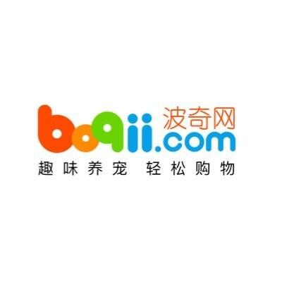 boqii.com