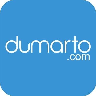 dumarto.com