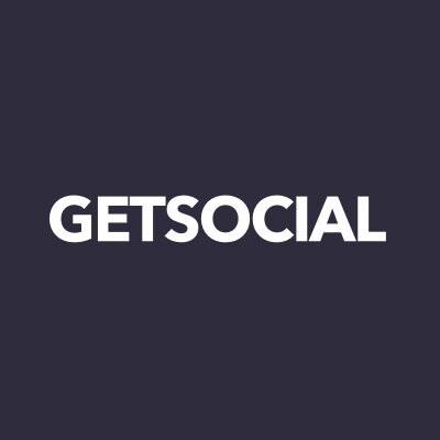 GetSocial.io