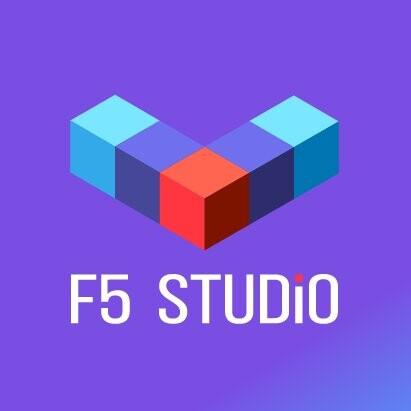 F5 Studio