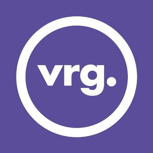 VRgineers