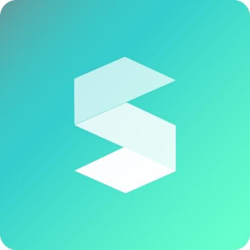shape prototype