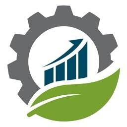 GreenTec Capital