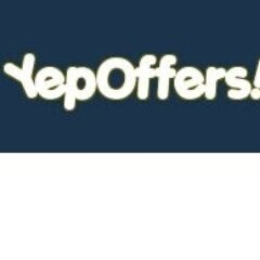 YepOffers