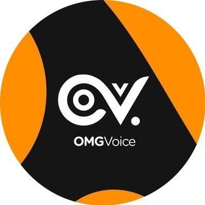 OMGVoice Ghana