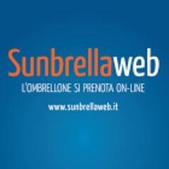 Sunbrellaweb