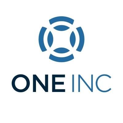 One, Inc.