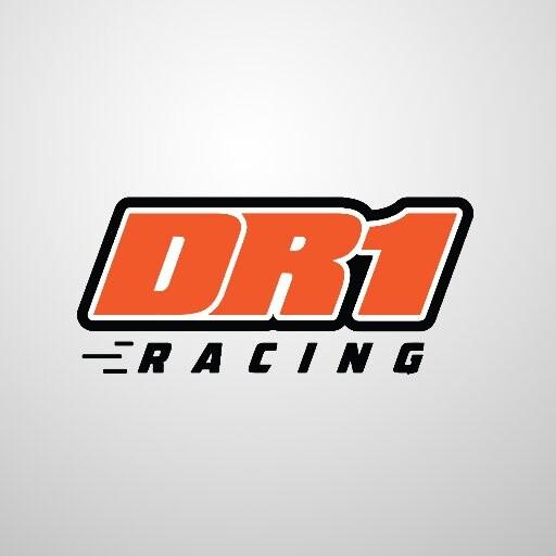 DR1 Racing
