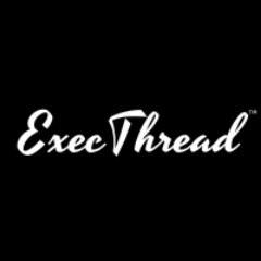 ExecThread