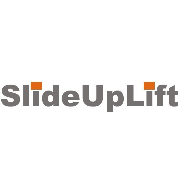 SlideUpLift
