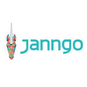 Janngo.africa