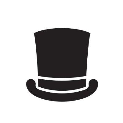 Cappello's