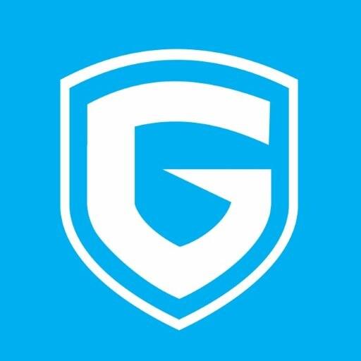 GIMORI