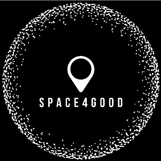 Space4Good