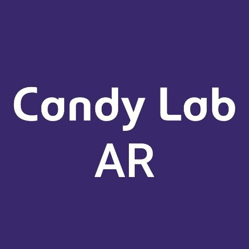 CandyBAR®