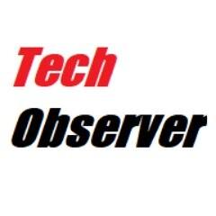 TechObserver