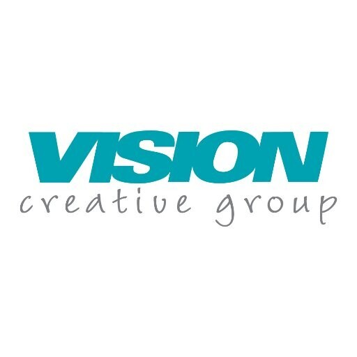 Vision Creative Group