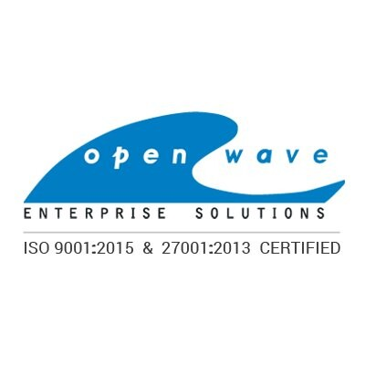Openwave Computing (M) Sdn Bhd