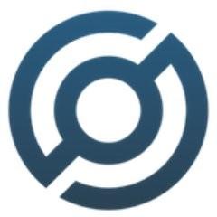 Openspace Ventures (NSI Ventures)