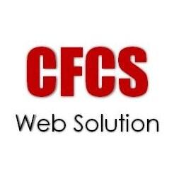 Computer Frontline Consultancy Services (CFCS Noida)