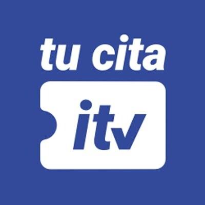 TuCitaITV