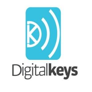 LEAPIN Digital Keys