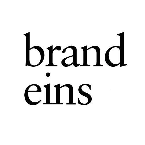 brand eins Verlag