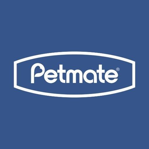 Doskocil Manufacturing - d/b/a Petmate