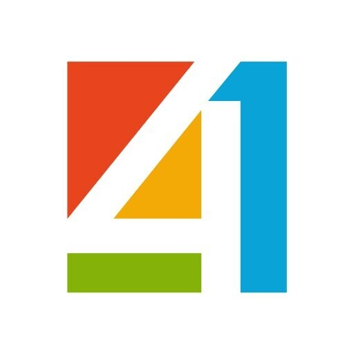 41studio