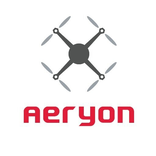 Aeryon Labs Inc
