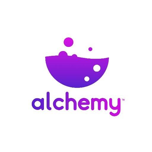 Alchemy Coin.io