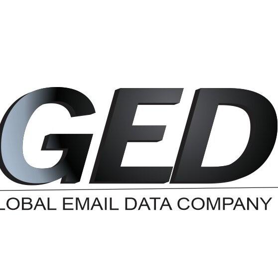 Global Email Data LLC