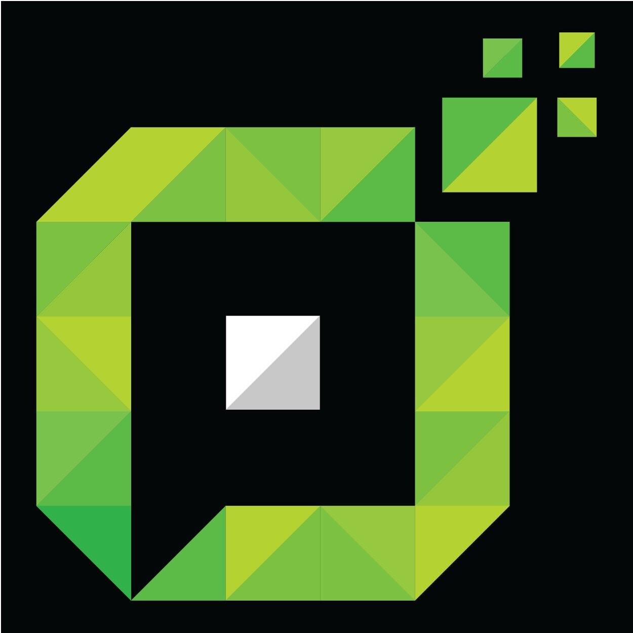 LogoDesignPixels