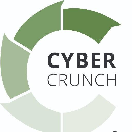 CyberCrunch®