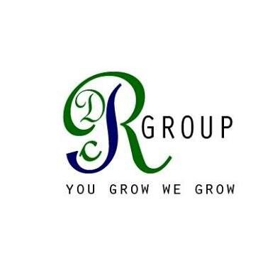 DSCR GROUP