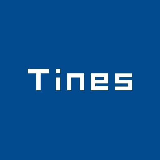 Tines Security Automation
