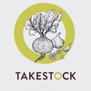 takestock.com