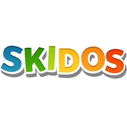 Skidos
