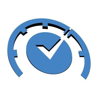 TimeTracker app