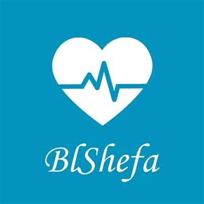 BlShefa